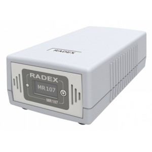 Měřič radonu pokročilý Radex MR107